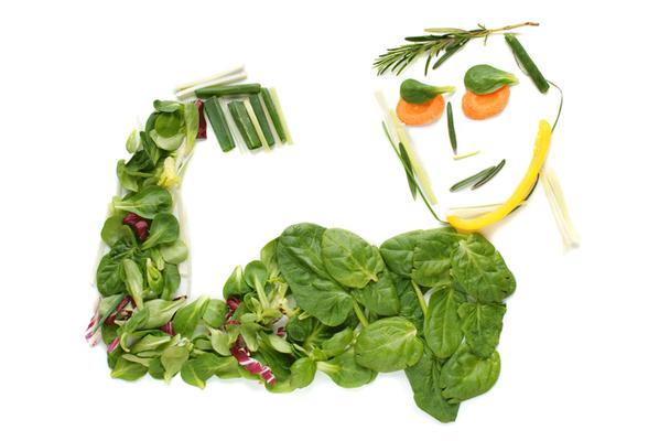 O quê comer na dieta low carb sem trigo